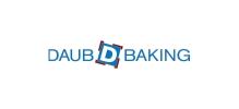 Daub D Baking